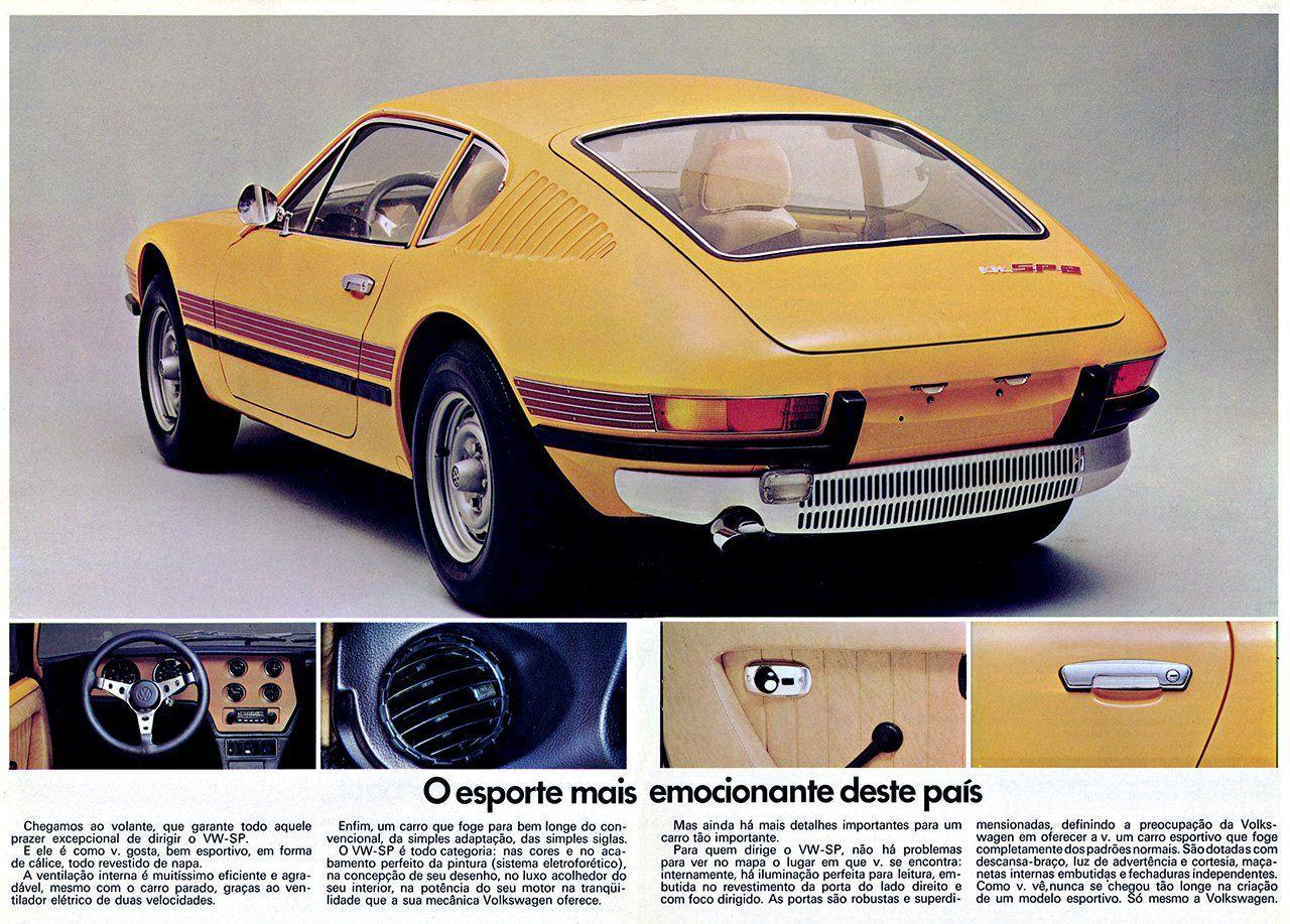 Volkswagen-SP2---1972--1976-5
