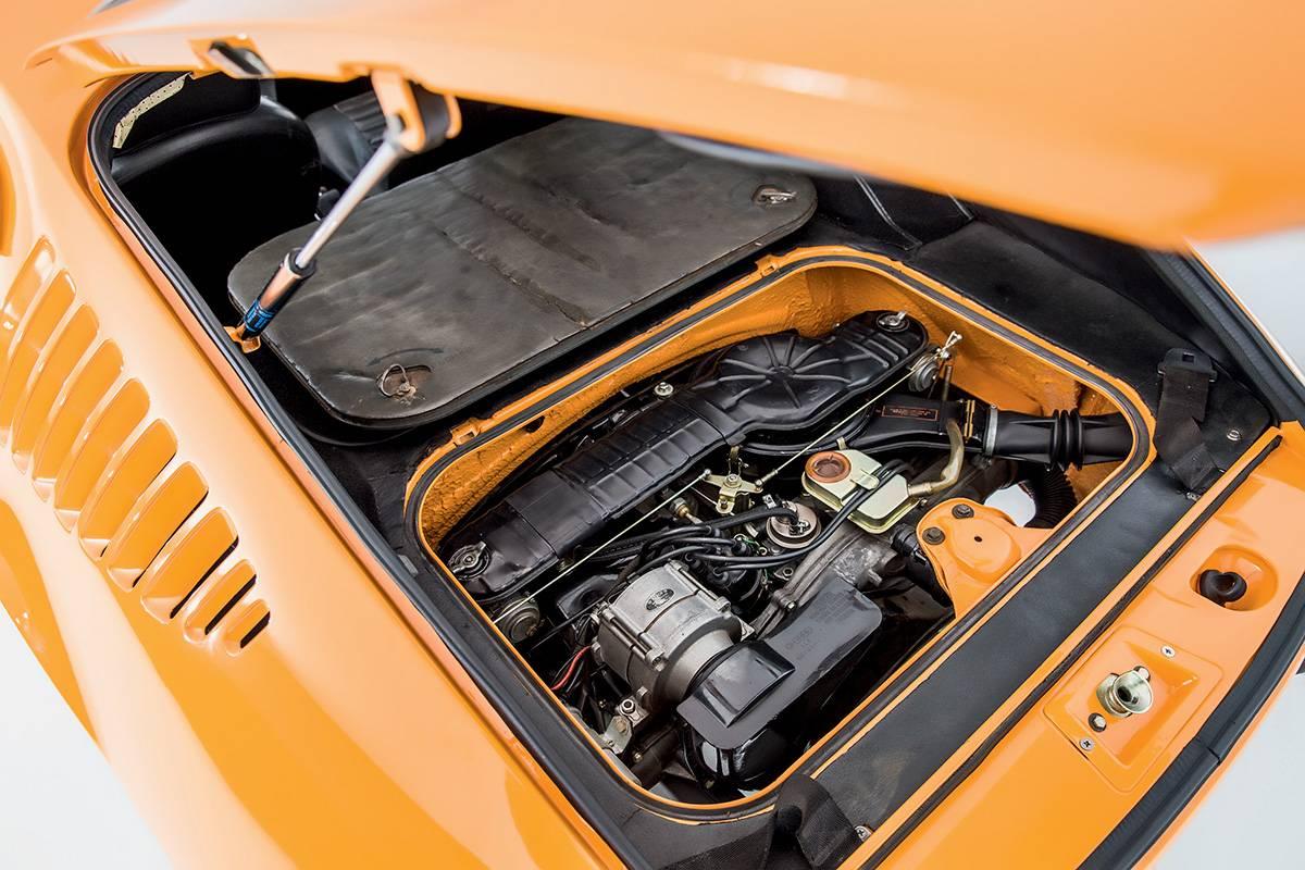 Volkswagen-SP2---1972--1976-7