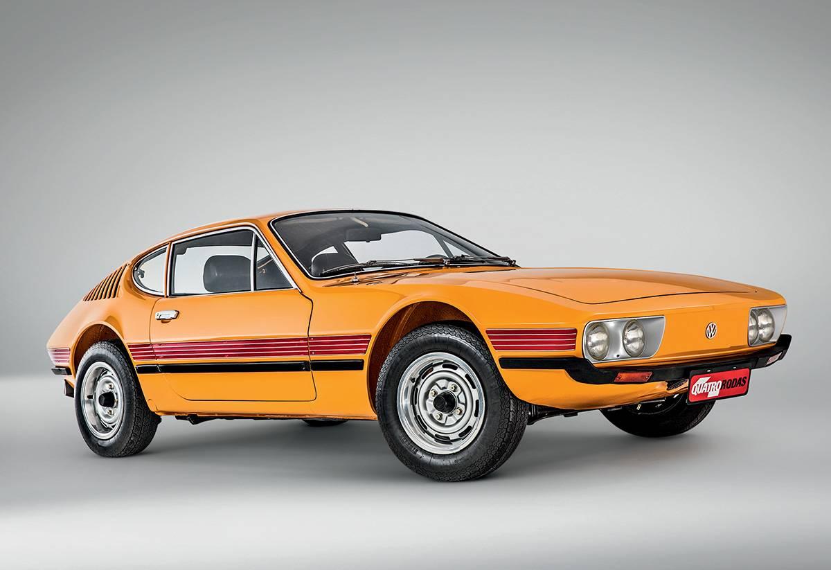 Volkswagen-SP2---1972--1976-9