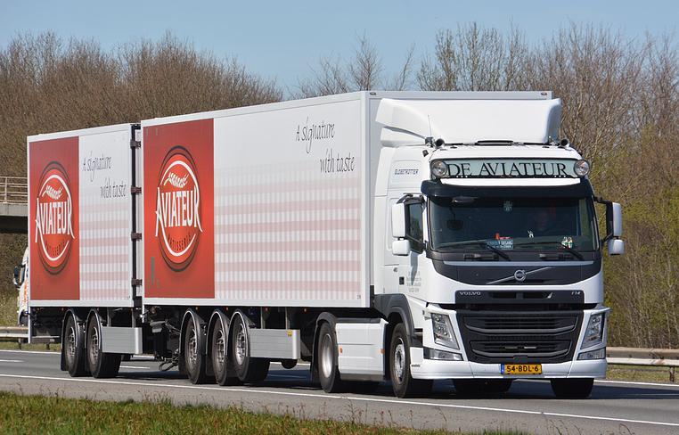 Volvo-2015-2