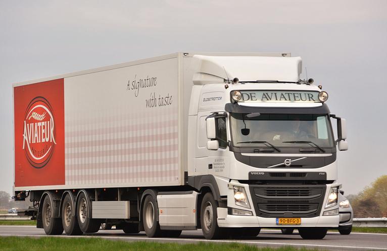 Volvo-2016-2