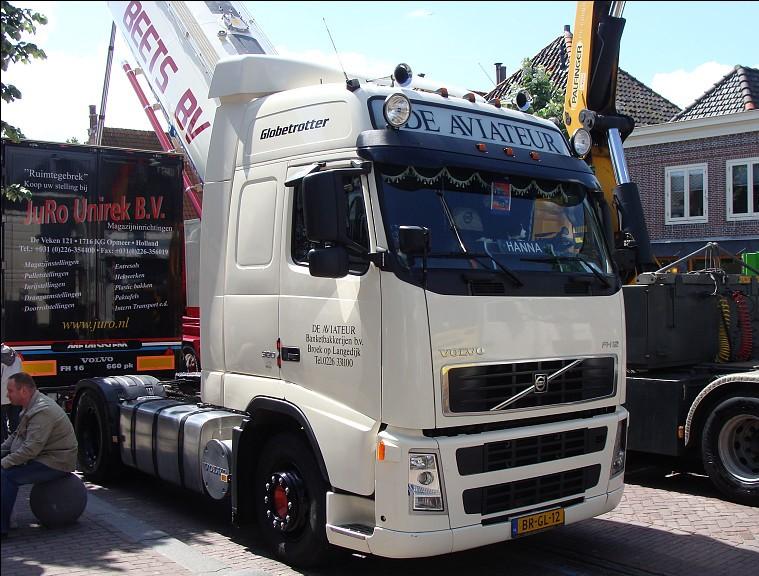 Volvo-3-2