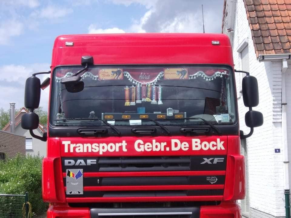 Adrie-van-den-Bossche--in-het-weekend-1
