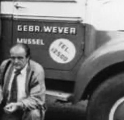 Gerrit-Wever-RIP-29-April-2020-3