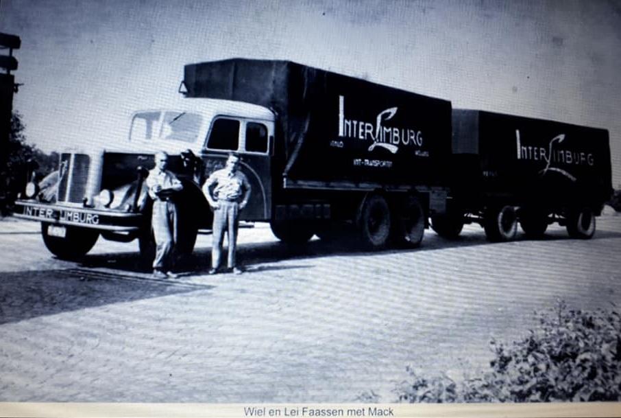 Hans-Faassen-foto-archief-1