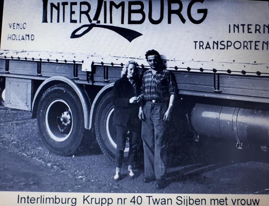 Hans-Faassen-foto-archief-2