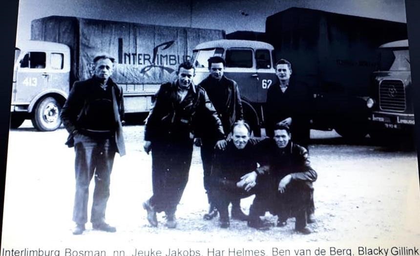 Hans-Faassen-foto-archief-3