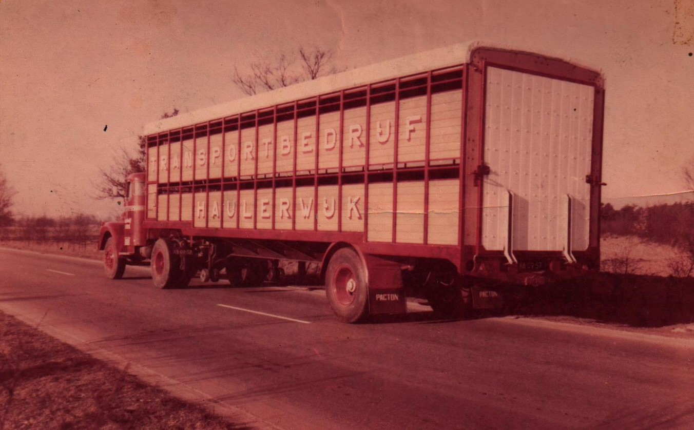 Lolle-Rondaan-foto-archief-6