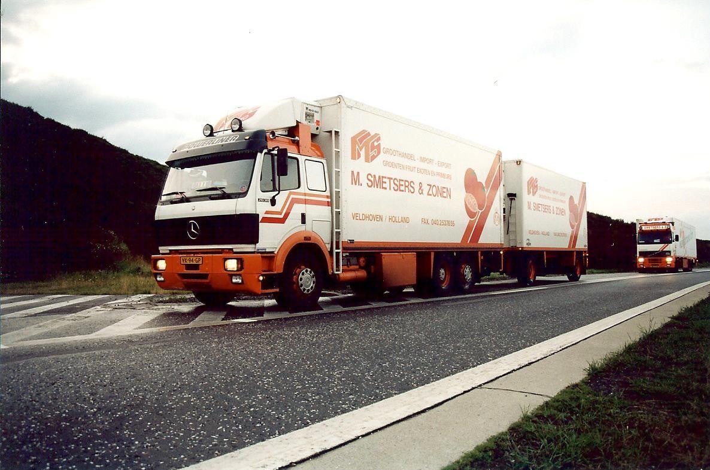 Toon-van-der-Linden-foto-13