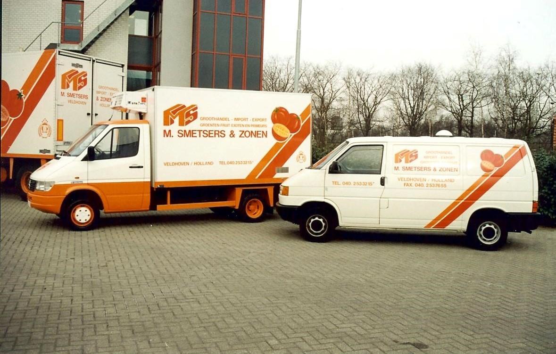 Toon-van-der-Linden-foto-17