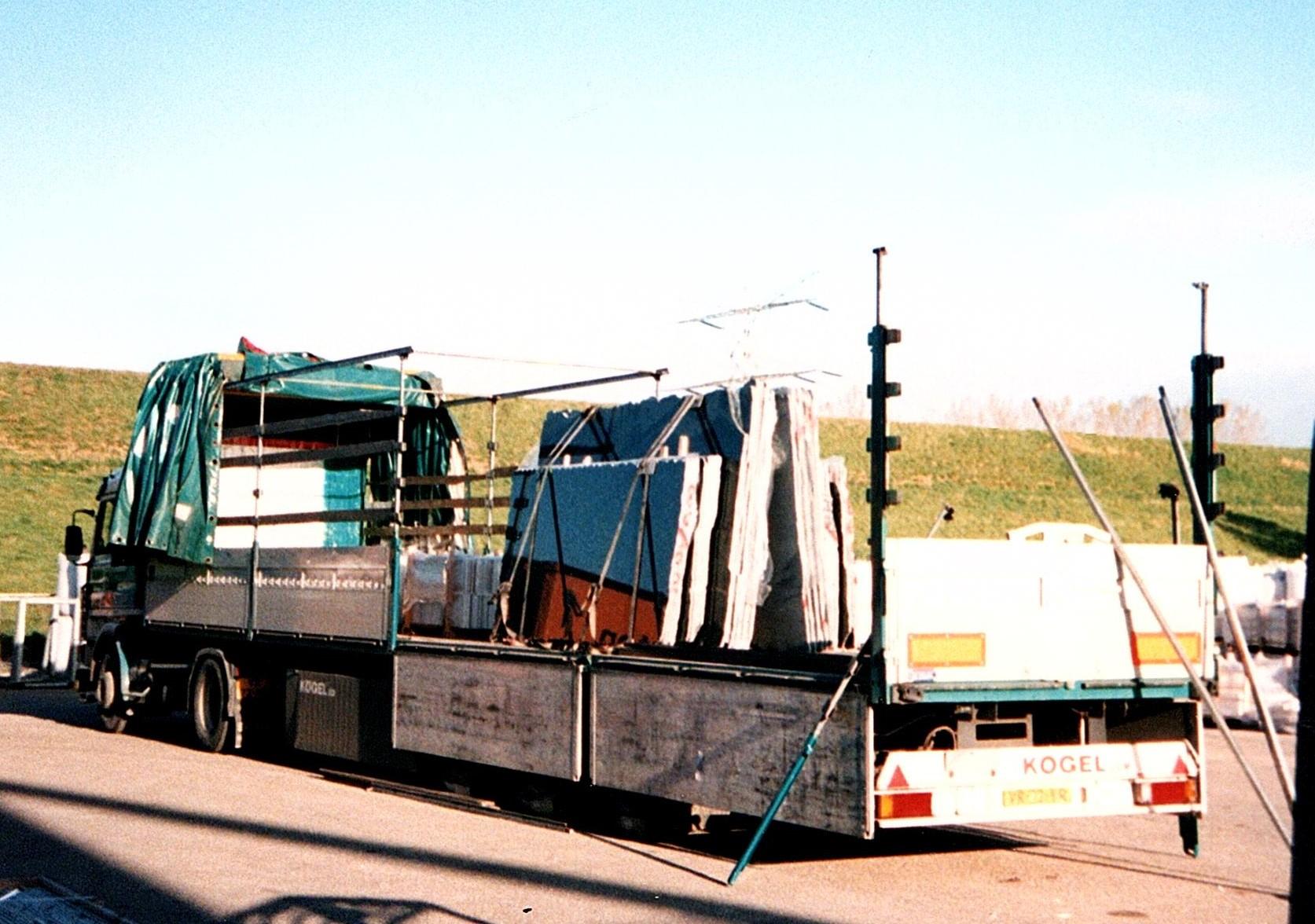 Bert-met-de-Scania-vakantie-vieren-in-Italie-12