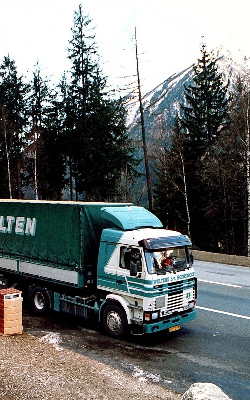 Bert-met-de-Scania-vakantie-vieren-in-Italie-18