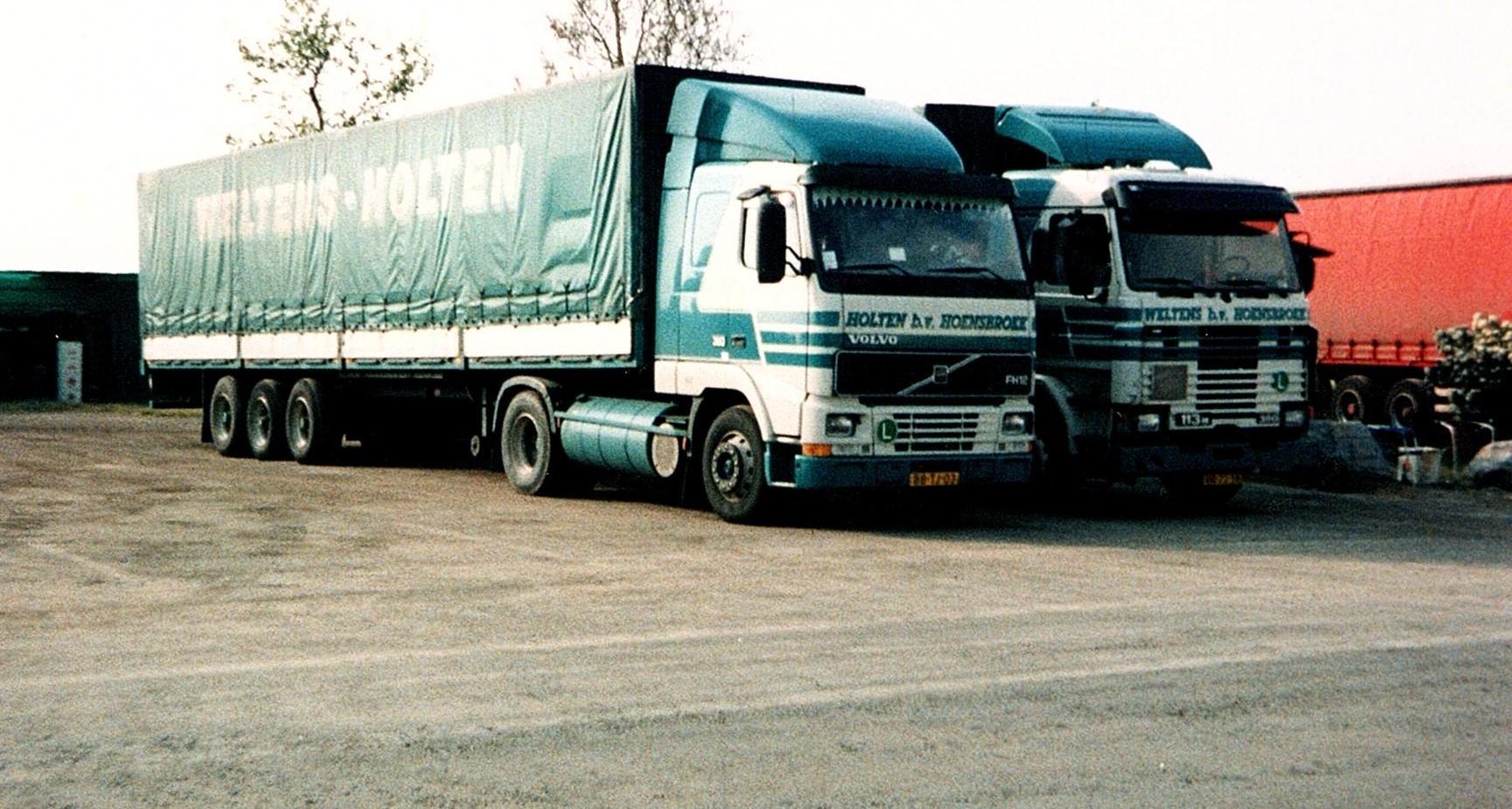 Bert-met-de-Scania-vakantie-vieren-in-Italie-2