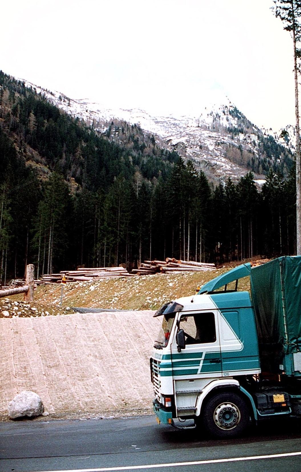 Bert-met-de-Scania-vakantie-vieren-in-Italie-21