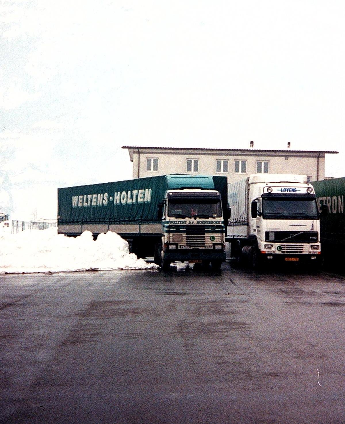 Bert-met-de-Scania-vakantie-vieren-in-Italie-22