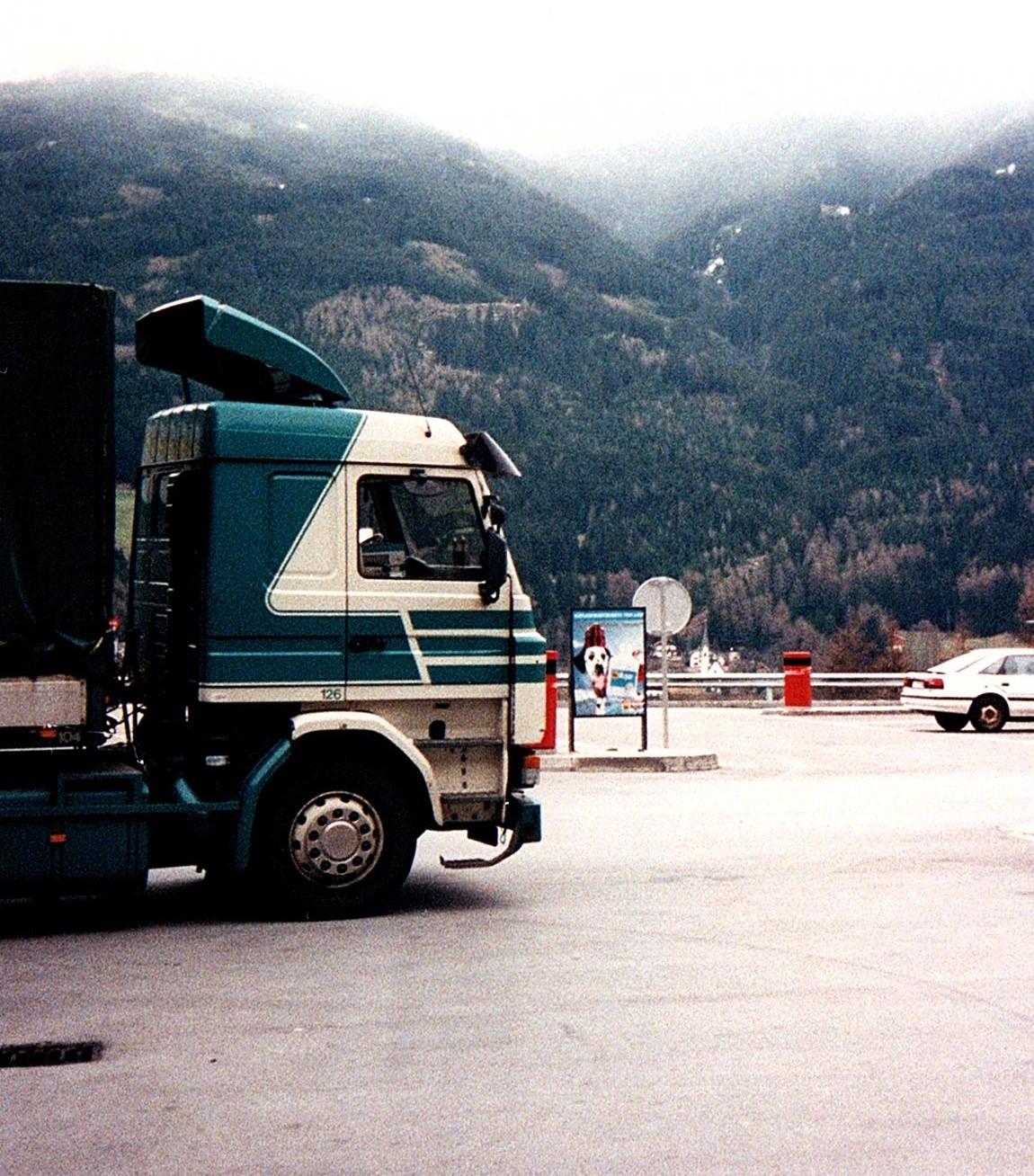 Bert-met-de-Scania-vakantie-vieren-in-Italie-23