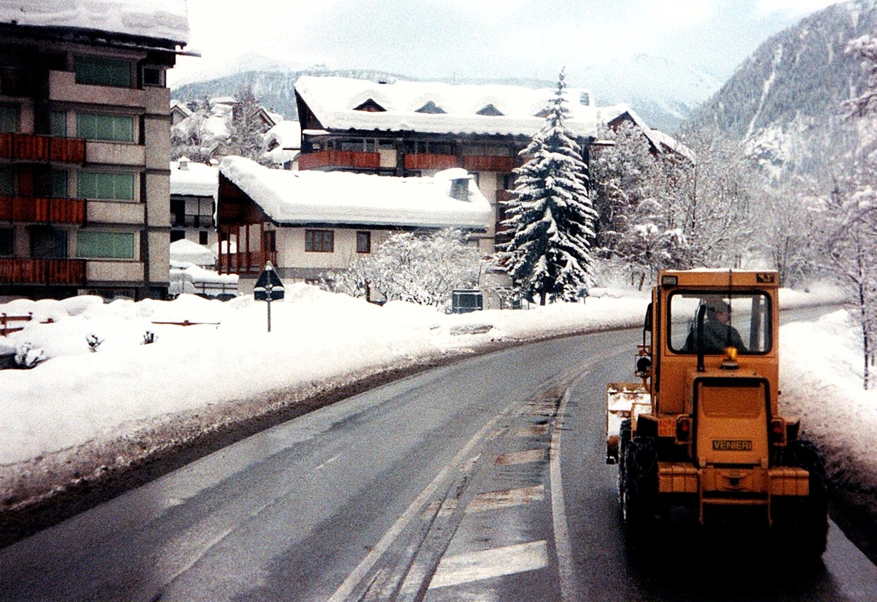 Bert-met-de-Scania-vakantie-vieren-in-Italie-24