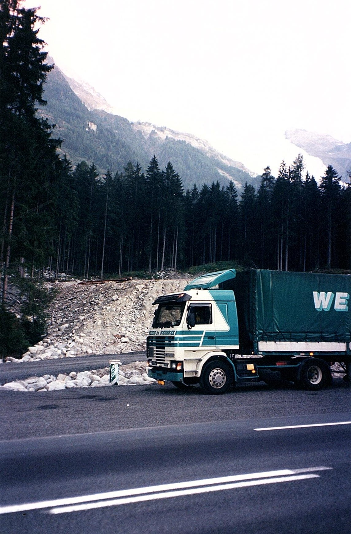 Bert-met-de-Scania-vakantie-vieren-in-Italie-26