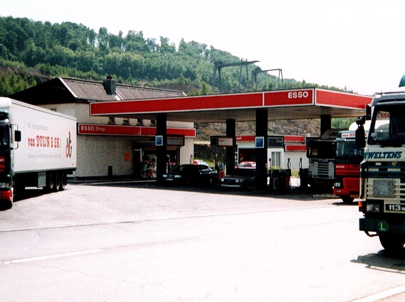 Bert-met-de-Scania-vakantie-vieren-in-Italie-29