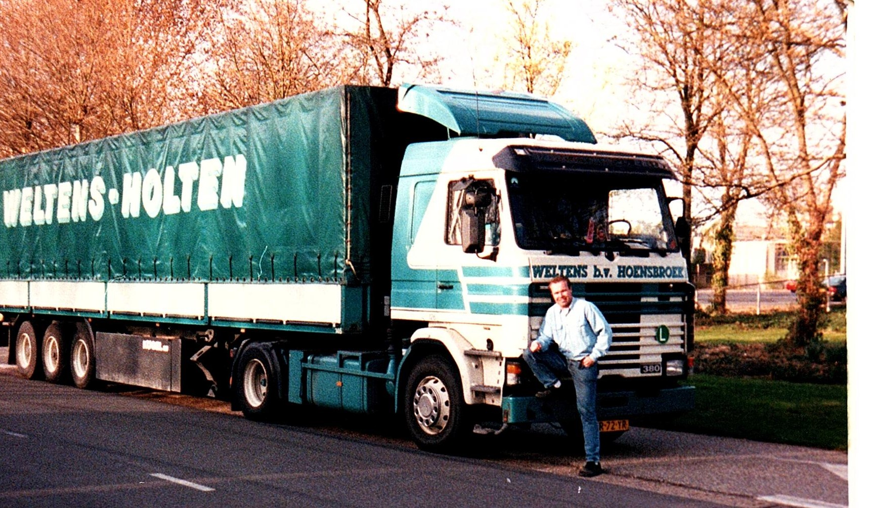 Bert-met-de-Scania-vakantie-vieren-in-Italie-30
