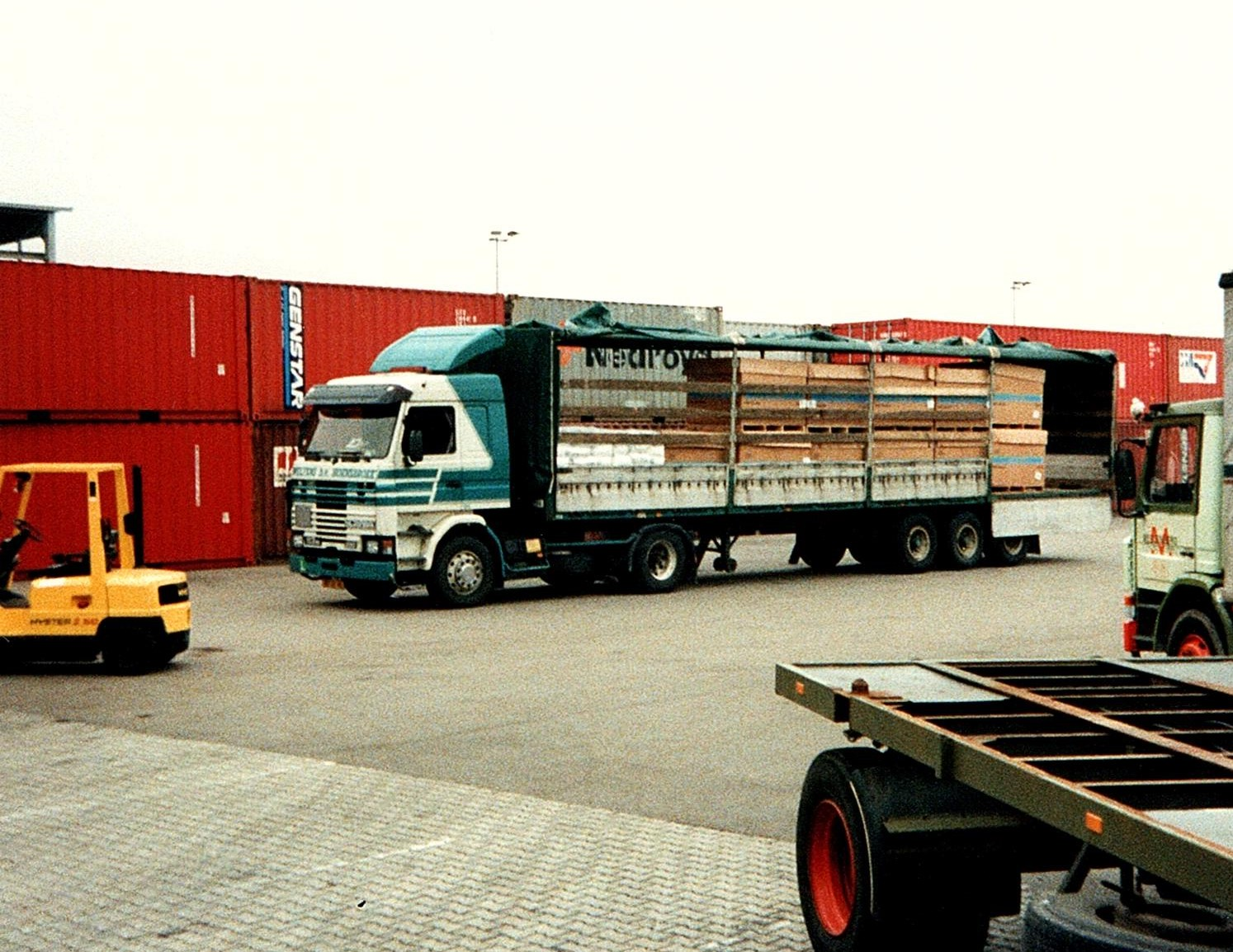 Bert-met-de-Scania-vakantie-vieren-in-Italie-31
