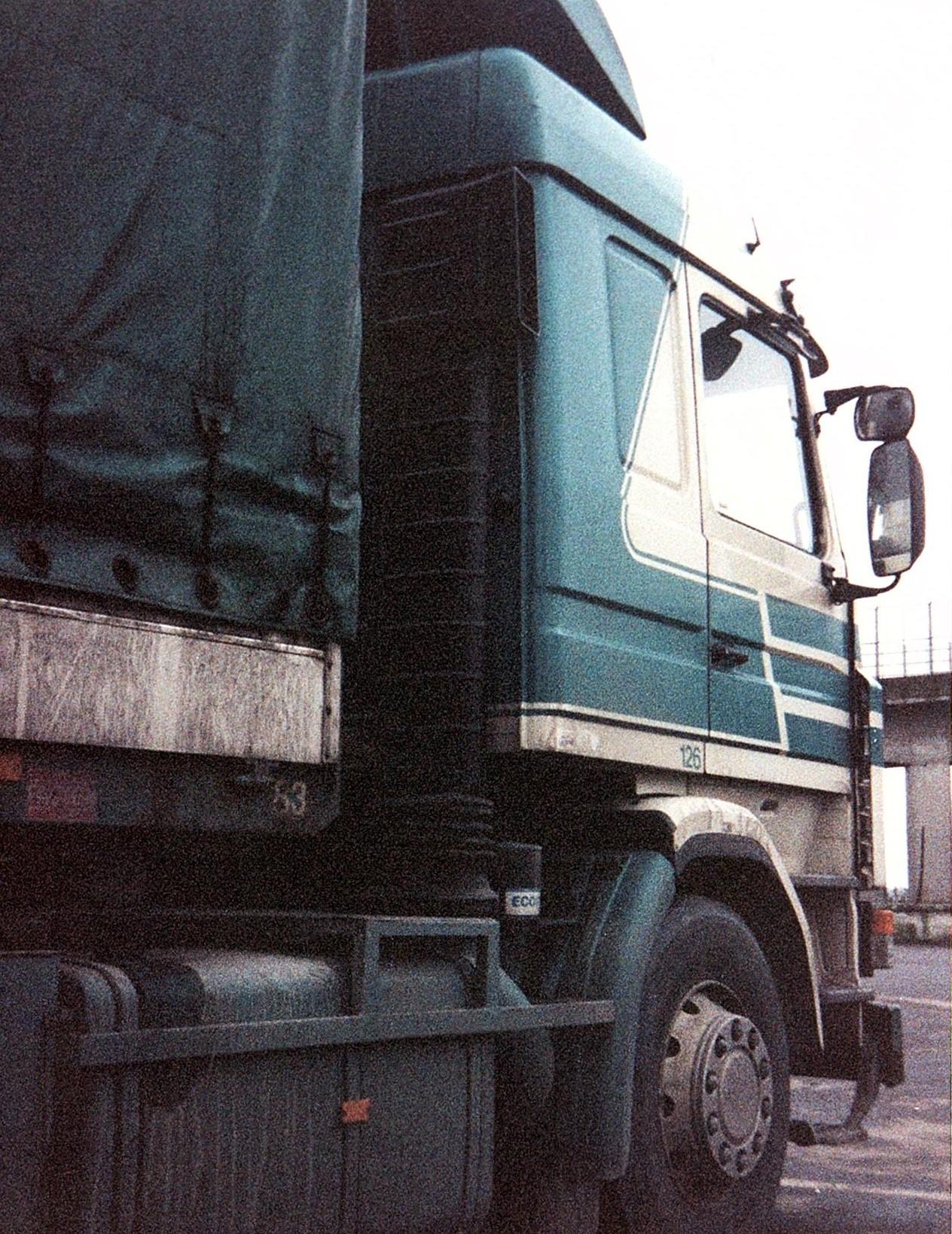 Bert-met-de-Scania-vakantie-vieren-in-Italie-34