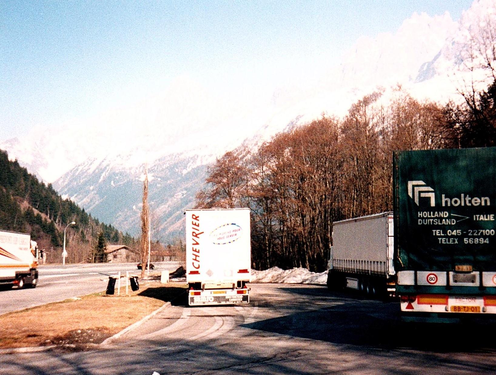 Bert-met-de-Scania-vakantie-vieren-in-Italie-37
