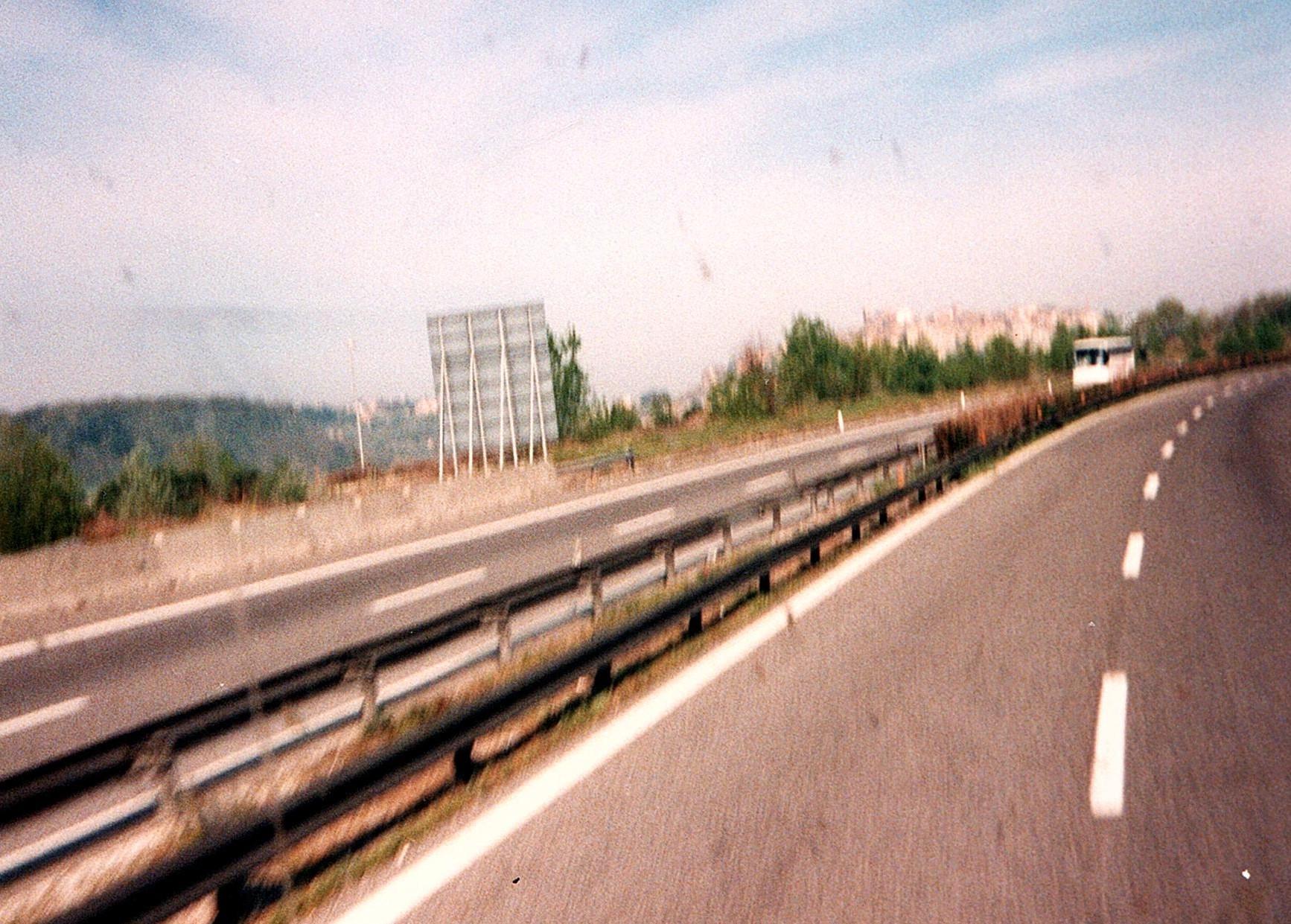 Bert-met-de-Scania-vakantie-vieren-in-Italie-38