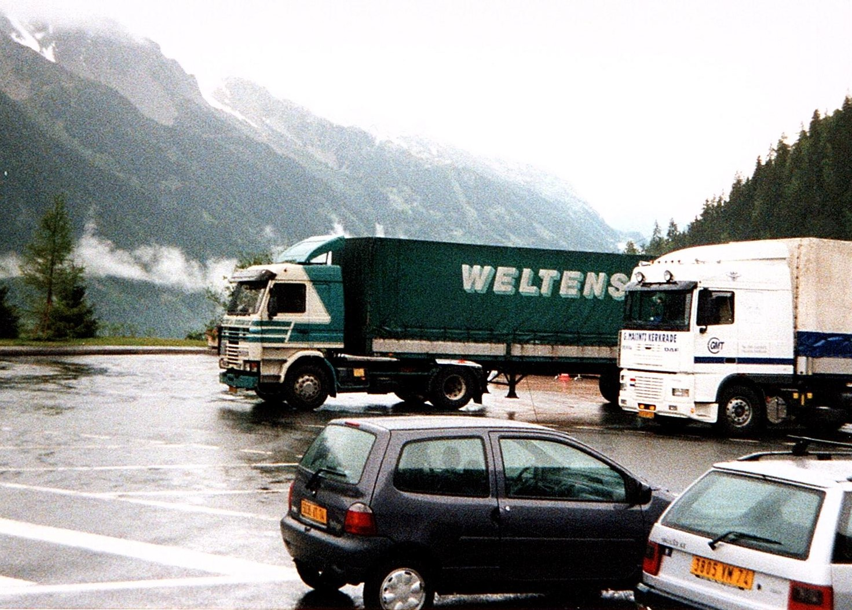 Bert-met-de-Scania-vakantie-vieren-in-Italie-39