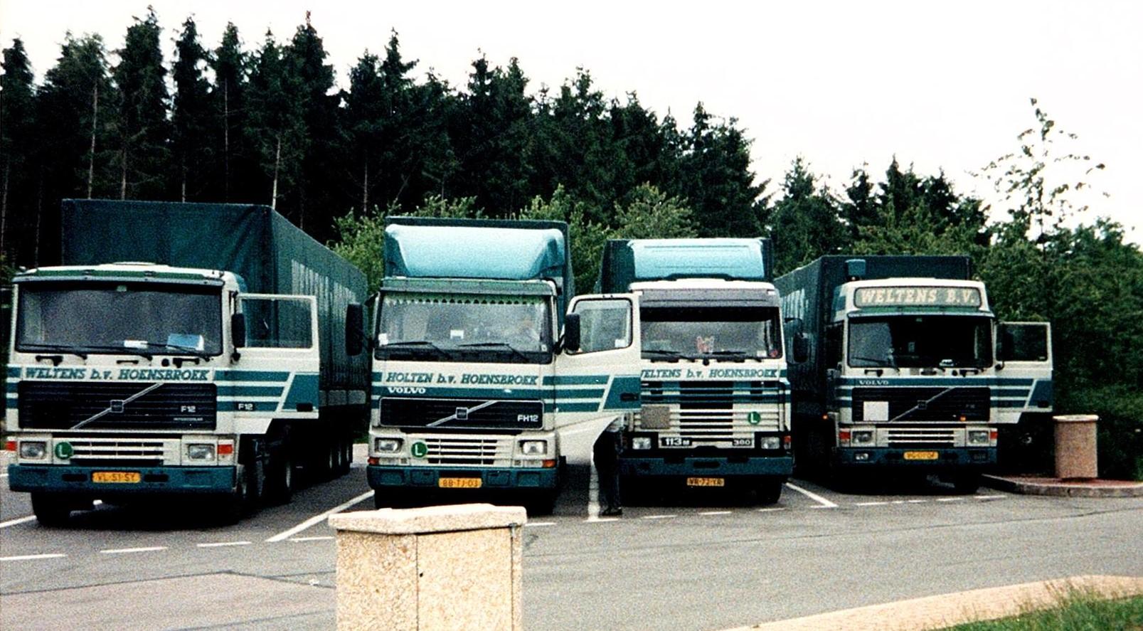 Bert-met-de-Scania-vakantie-vieren-in-Italie-4