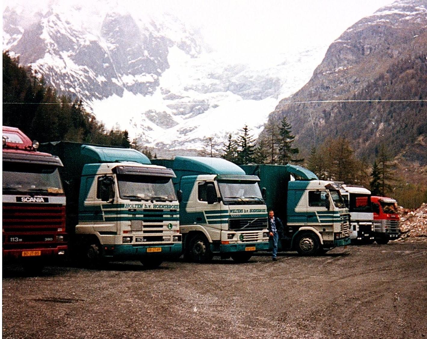Bert-met-de-Scania-vakantie-vieren-in-Italie-42