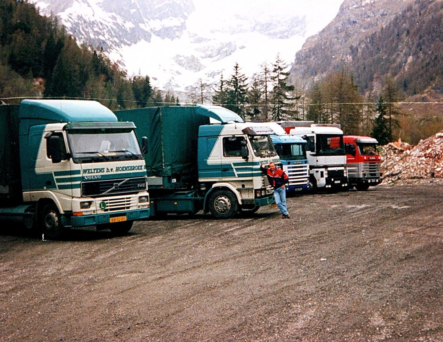 Bert-met-de-Scania-vakantie-vieren-in-Italie-43