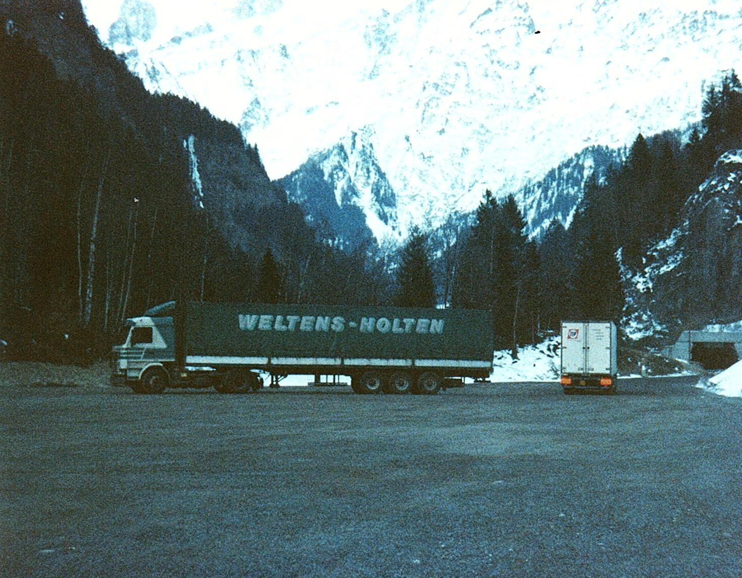 Bert-met-de-Scania-vakantie-vieren-in-Italie-44