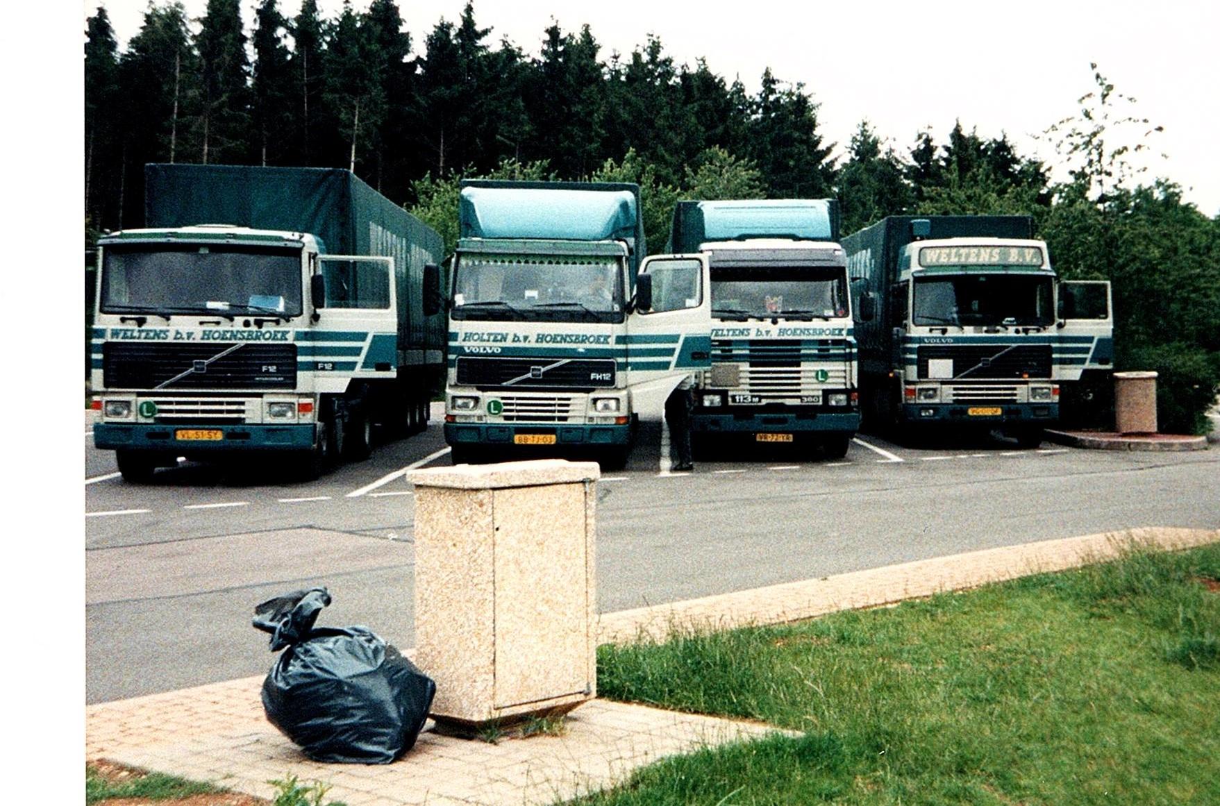Bert-met-de-Scania-vakantie-vieren-in-Italie-46