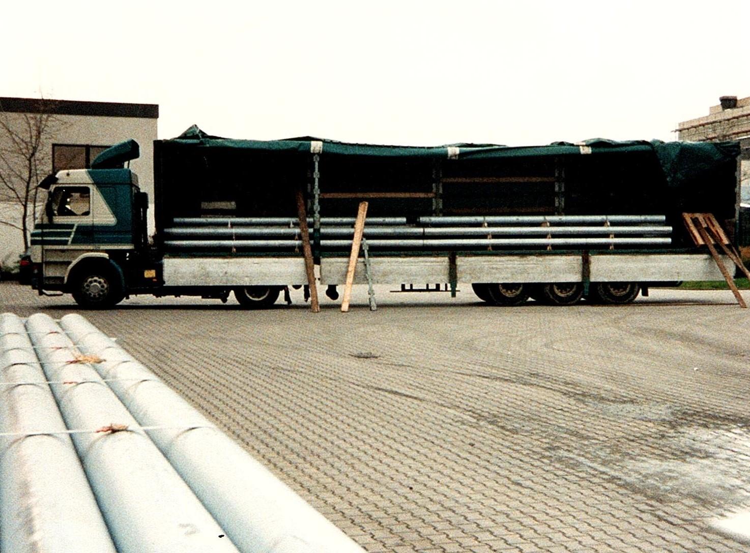 Bert-met-de-Scania-vakantie-vieren-in-Italie-47