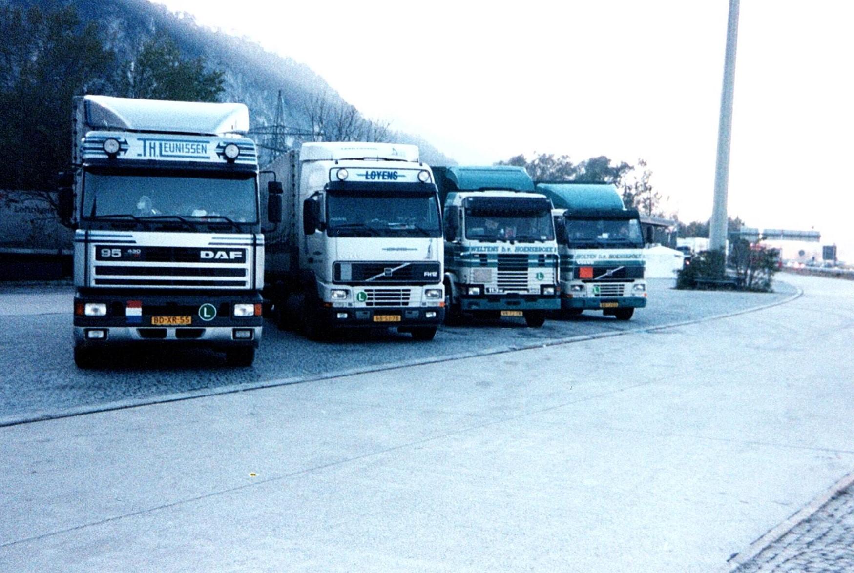 Bert-met-de-Scania-vakantie-vieren-in-Italie-48