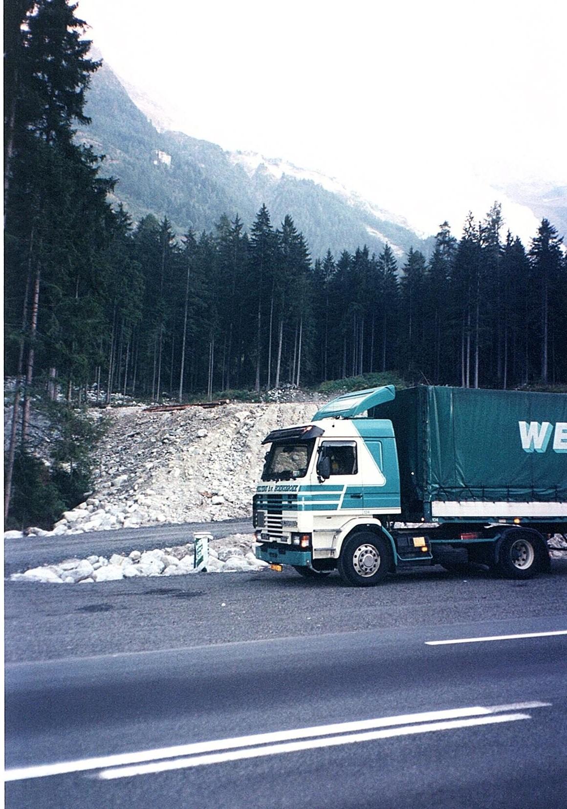 Bert-met-de-Scania-vakantie-vieren-in-Italie-7