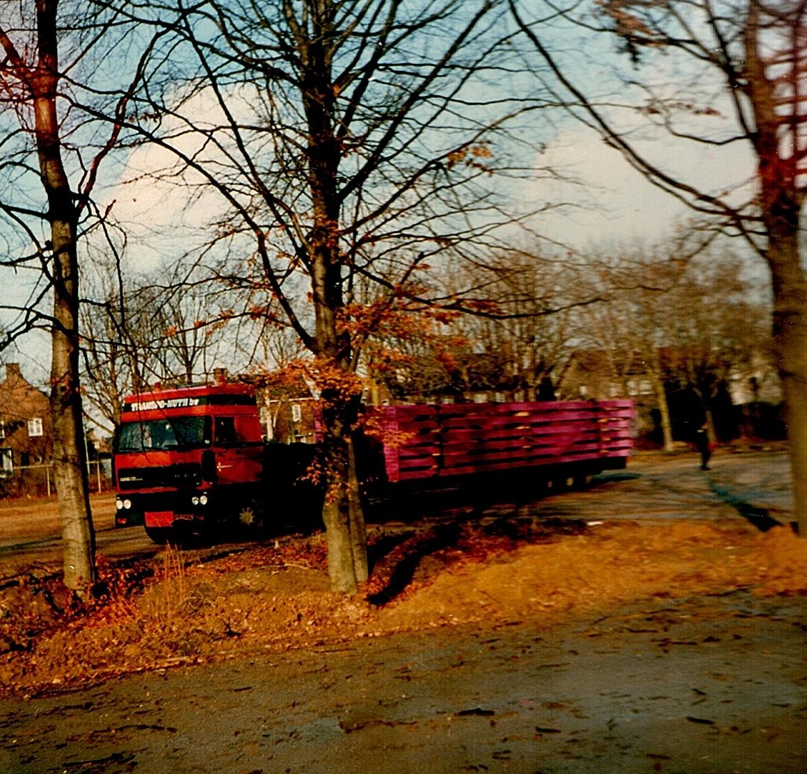 daf-breedte-transport-bert-cosemans-1