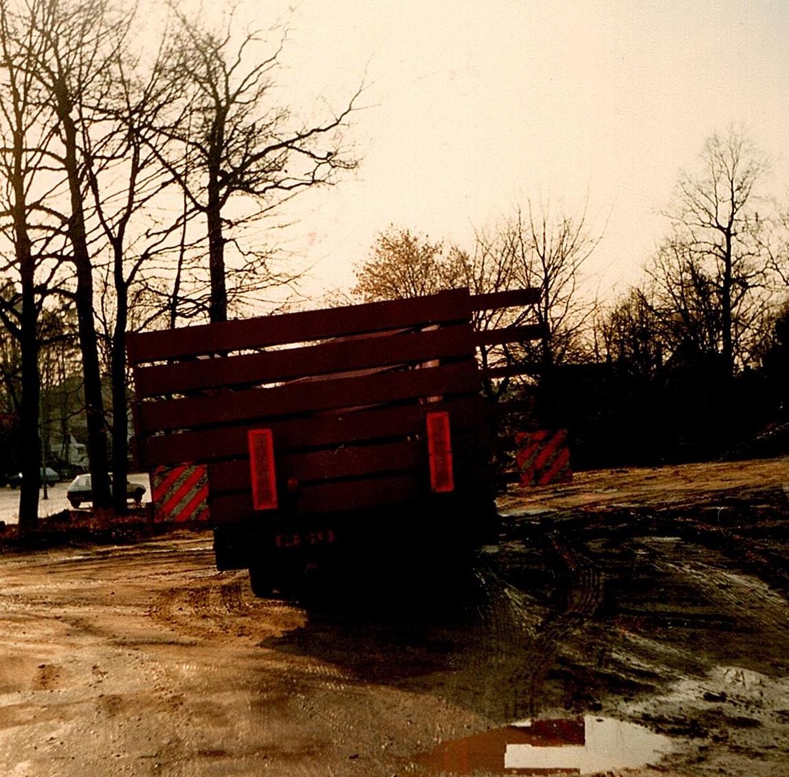 daf-breedte-transport-bert-cosemans-2