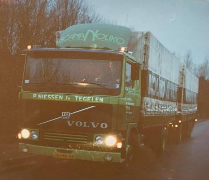 Volvo-F10--Ronny-Steijvers-archief