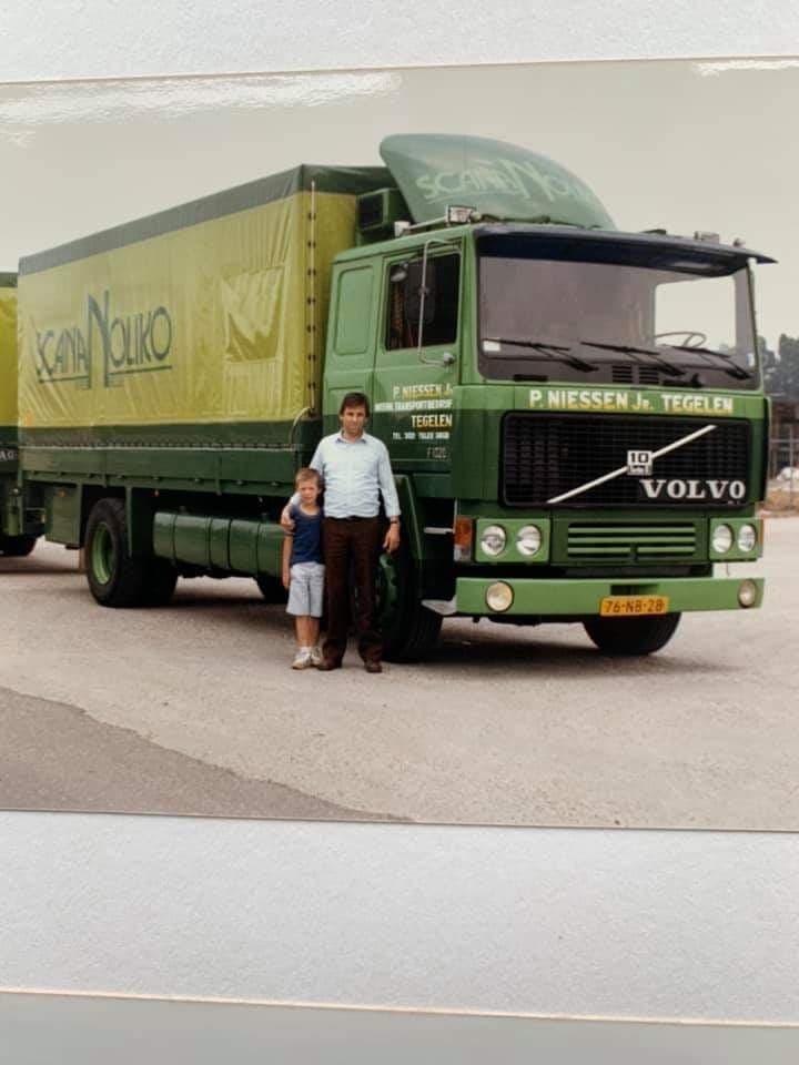 Volvo-F10--Ronny-Steijvers-foto-archief