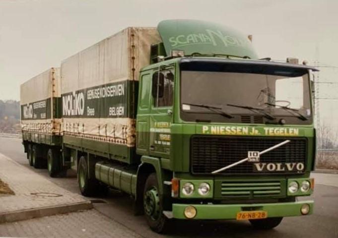 Volvo-F10--Ronny-Steijvers-foto