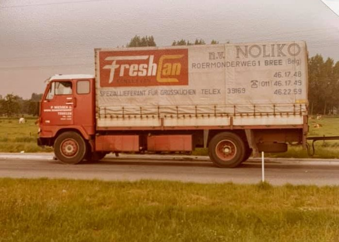 Volvo-F88--Ronny-Steijvers-foto-1