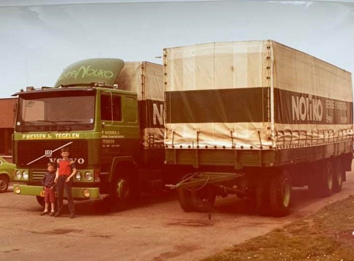 Volvo-Ronny-Steijvers-foto-archief-1