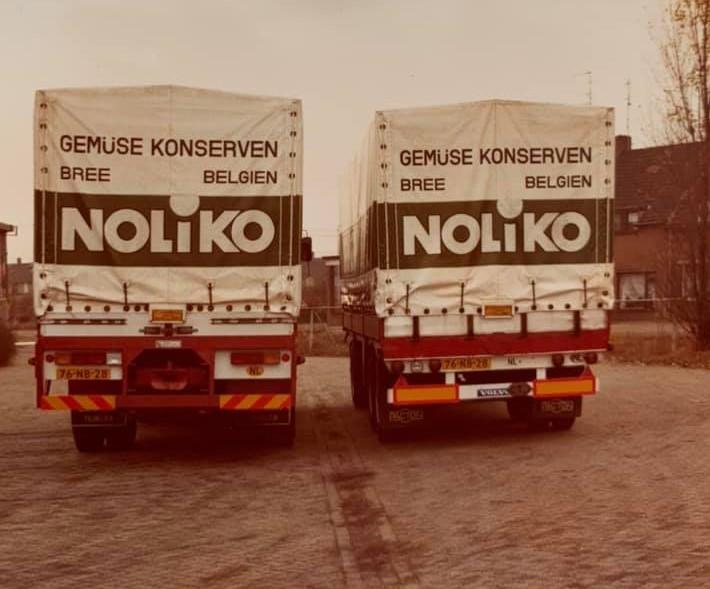 Volvo-later-groen-gespoten-en-nog-later-nieuwe-zeilen--Ronny-Steijvers-archief-2