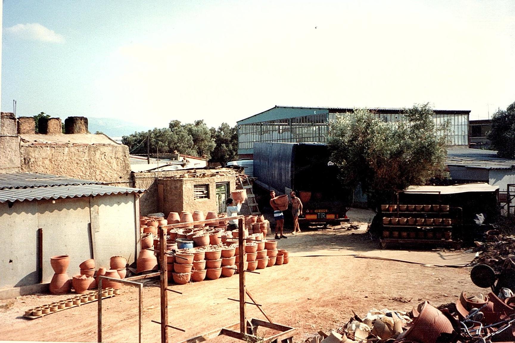 bert-cosemans-naar-griekenland--11