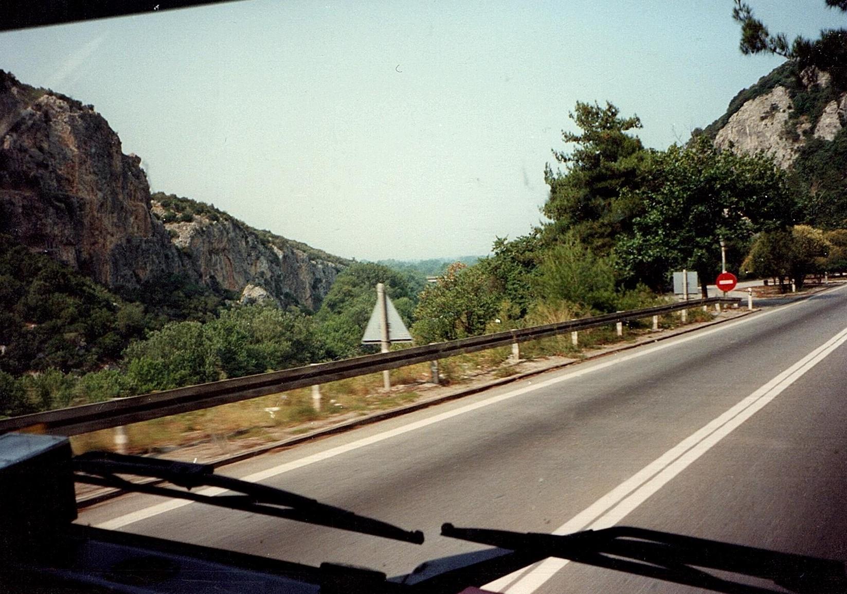 bert-cosemans-naar-griekenland--3