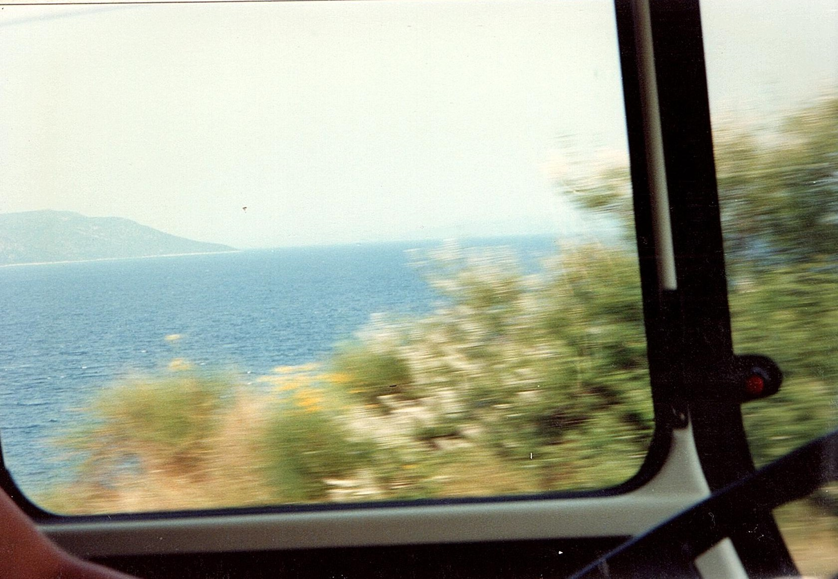 bert-cosemans-naar-griekenland--5