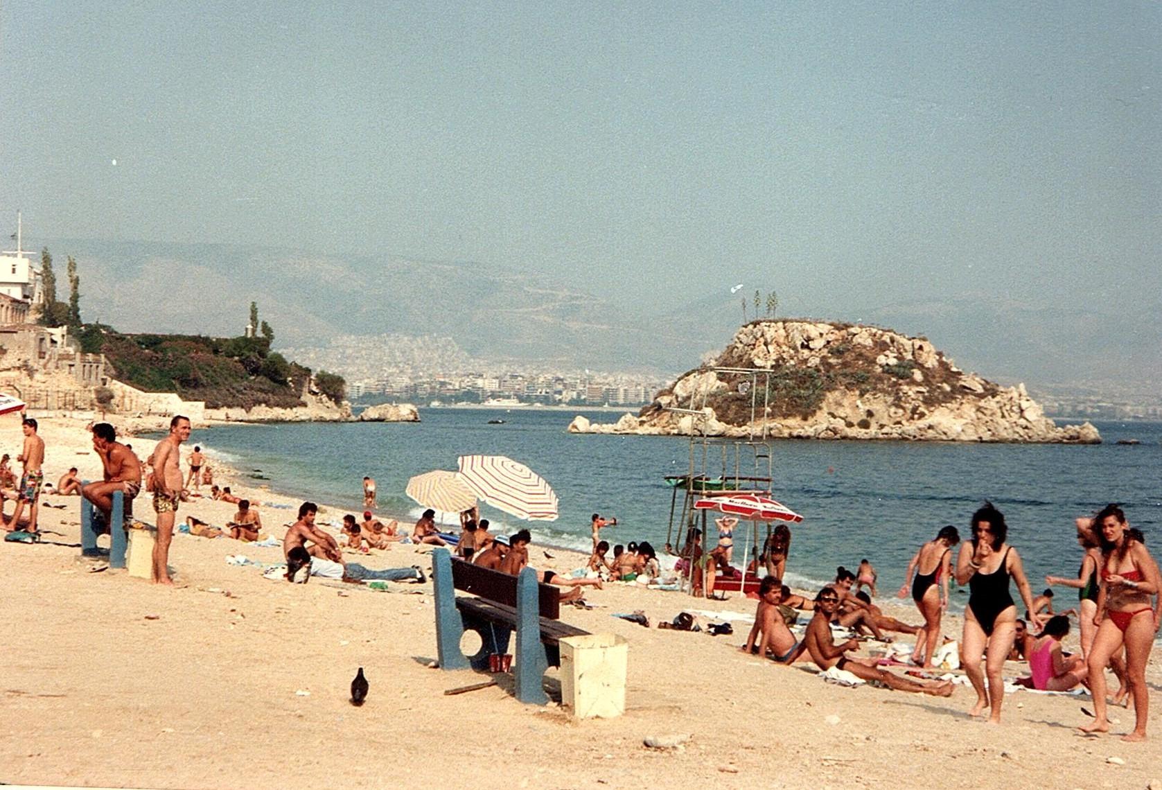 bert-cosemans-naar-griekenland--9