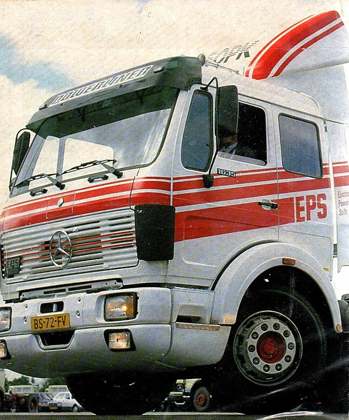 Mercedes-EPS--1
